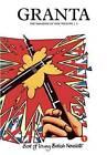Granta 7 by Burford (Paperback)