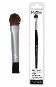 Royal-Cosmetic-Connections-Eye-Shadow-Eyeshadow-Brush