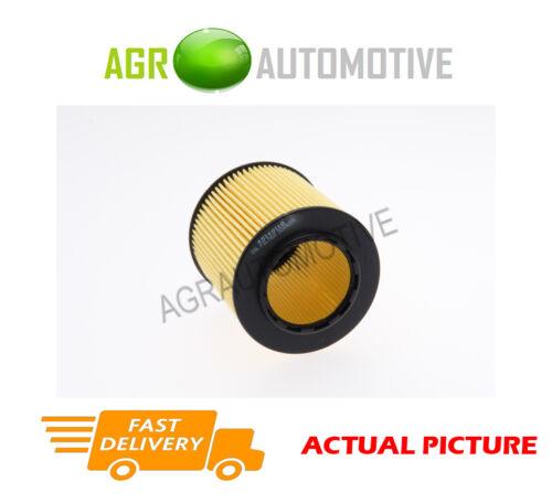 PETROL OIL FILTER 48140110 FOR BMW 530I 3.0 272 BHP 2007-10