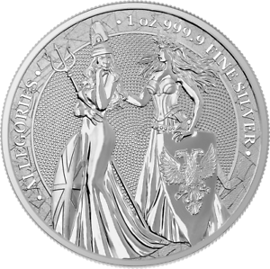5-Mark-The-Allegories-Britannia-amp-Germania-1-oz-Silber-BU-2019