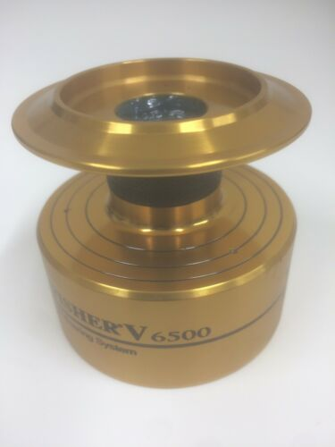 All Sizes PENN SPINFISHER V  Spare Spools