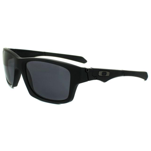 41ecd3671b Oakley Mens DESIGNER Sunglasses Black Jupiter Squared Oo9135 25 ...