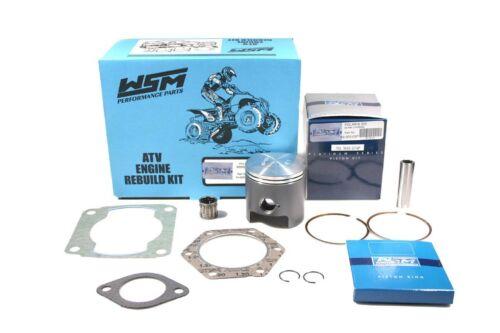 Bearing Kit Polaris Trail Blazer 250 1990-2006 Standard Bore Piston Gasket
