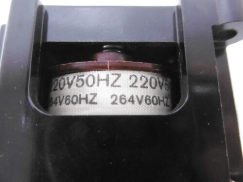 TELERUTTORE Siemens 3ta1014-0a3ta10 14-0a220v