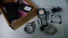 Yokogawa Yhc 4150x 01 Hart Communicator