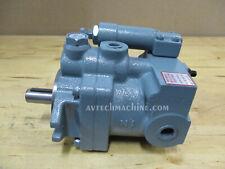 Cml Camel Hydraulic Piston Pump P08 A1 F R 01 Daikin V8a1rxt 20