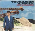 Dust & Scratches by Thorbjorn Risager (CD, Jan-2012, CD Baby (distributor))