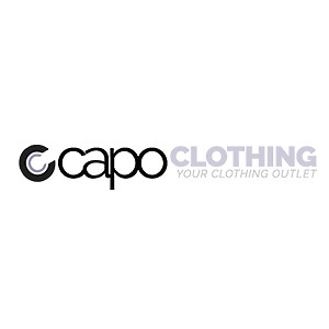 Capo_Clothing