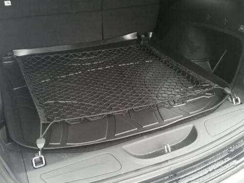 Floor Style Trunk Cargo Net for Jeep Grand Cherokee 2011-2019 NEW FREE SHIPPING