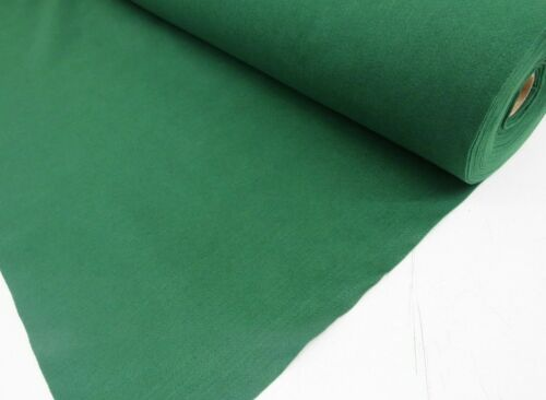 Bottle Green Felt Baize Fabric Poker Card Tables 60 inches Wide Buy What u Need
