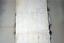 Natural-White-Rabbit-Fur-Throw-REAL-FUR-NATURAL-Fur-Throw-Spread-22-034-X43-034-Rug thumbnail 11