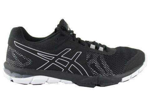 ASICS GEL Craze TR 4 Entraînement Chaussures Hommes Fitness Chaussures Chaussures De Course Running