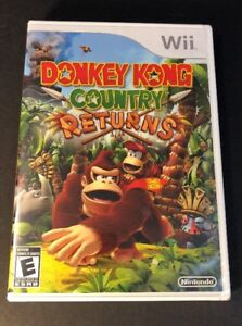 Donkey-Kong-Country-Returns-First-Print-Wii-NEW