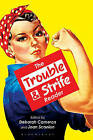 The Trouble and Strife Reader by Bloomsbury Publishing PLC (Paperback, 2009)