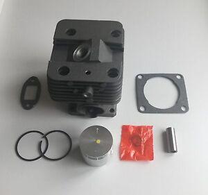 Zylinder-und-Kolbensatz-fuer-Motorsense-Freischneider-Stihl-FS200-und-FS250