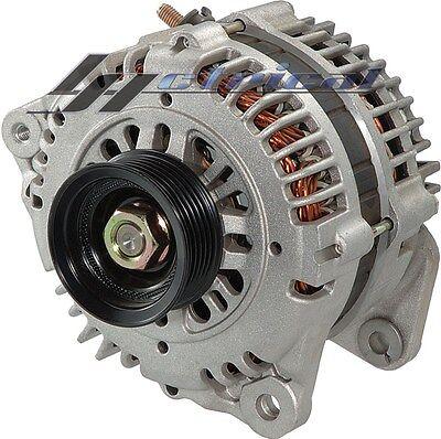 100/% NEW ALTERNATOR FOR NISSAN ALTIMA GENERATOR V6 3.5L 110A *ONE YEAR WARRANTY*
