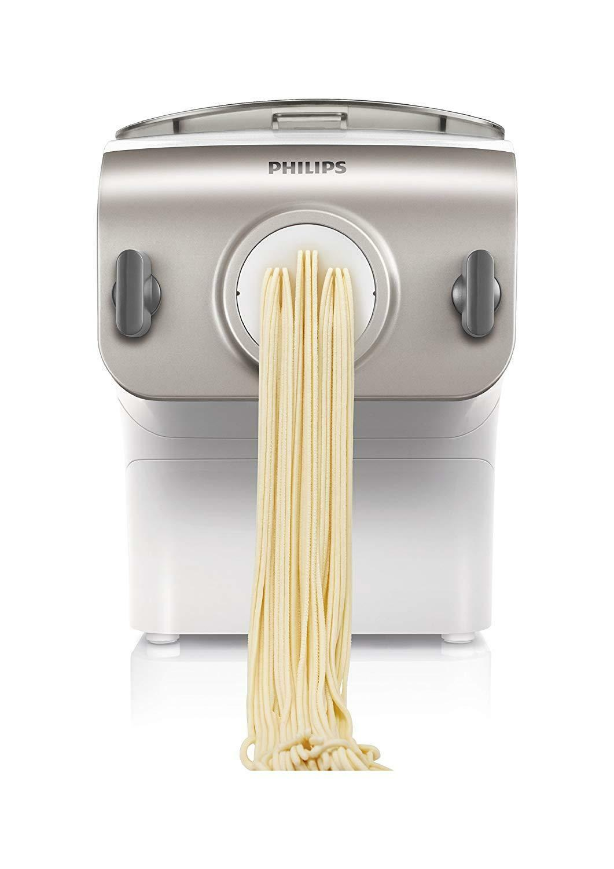 NOUVEAU    Philips Noodle Maker HR2365 01 Ramen Udon Pates Nouilles Soba du Japon