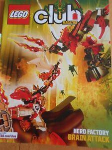 Lego-Club-Magazine-Issue-3-2013