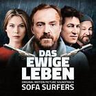 Das Ewige Leben (Orig.Motion Picture Soundtr.) von Sofa Surfers (2015)