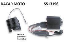 5513196 TC UNIT K15 +BOBINA / RPM CONTROL PIAGGIO NRG MC2 50 2T LC  1997 MALOSSI
