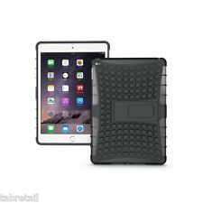 Everything Tablet Rugged Case for iPad Air 2 - Black