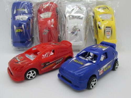 240x Autos Spielzeugauto Rallye Auto Spielzeug Restposten Sonderposten Flohmarkt