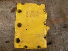 McCulloch Kart 1-43 1-42 1-50 250 1-53 200  CRANKSHAFT AND BEARING