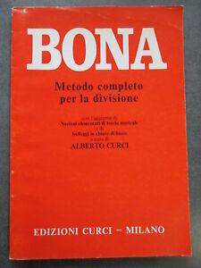 BONA-METODO-COMPLETO-PER-LA-DIVISIONE-EDIZIONI-CURCI