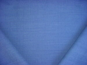 2-7-8Y-Romo-2494-Linara-Bilberry-Blueberry-Linen-Union-Weave-Upholstery-Fabric