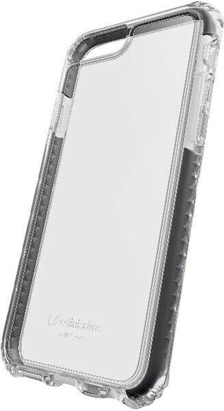 cover iphone 7 resistenti