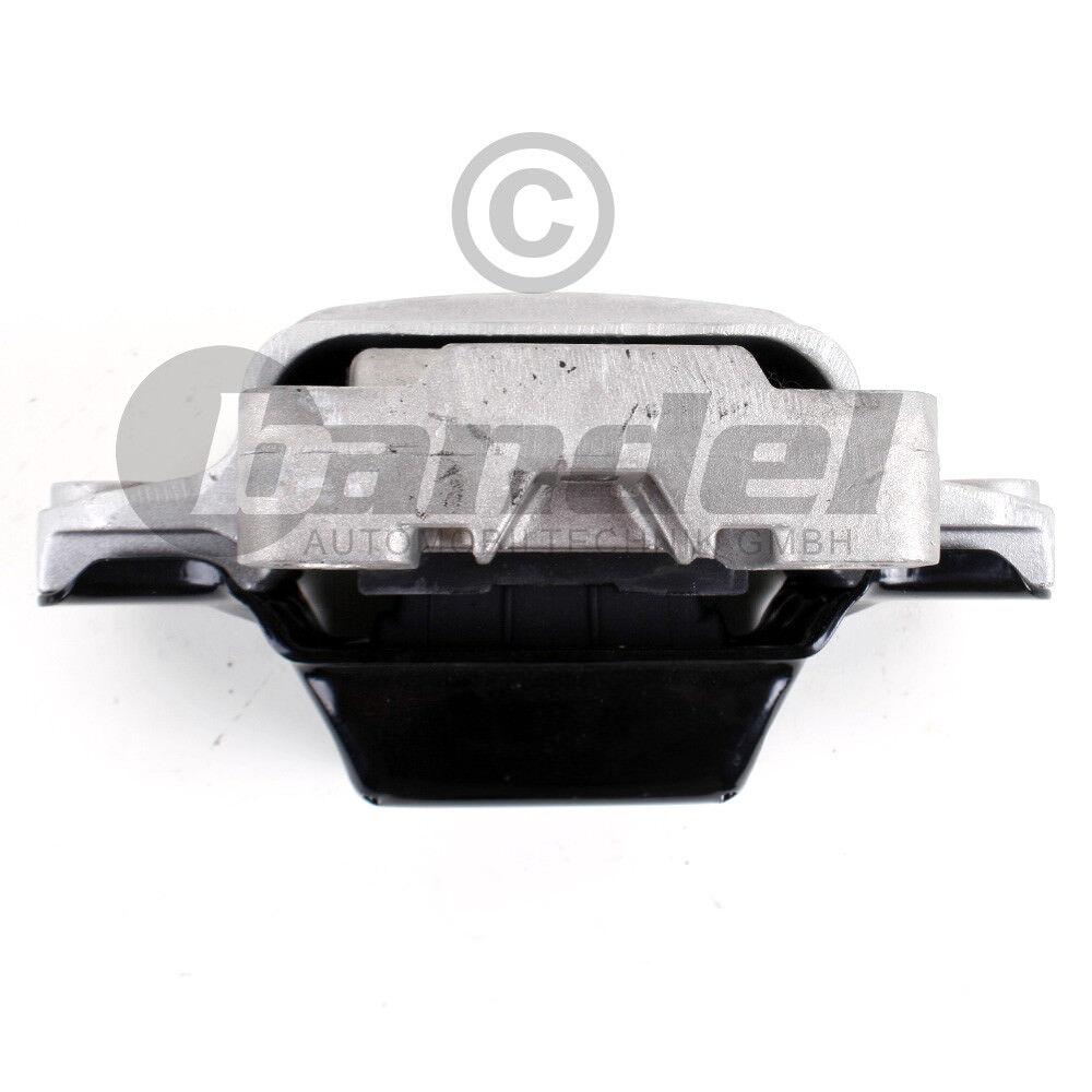 Lager Schaltgetriebe Getriebe Lagerung Schaltung JP GROUP 1132404370