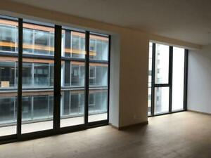 Polanco, hermoso departamento nuevo a la venta en Avenida Horacio (LG)