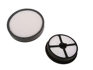 type-98-Kit-filtre-pour-Vax-u87-zm-b-Zoom-ASPIRATEUR-VERTICAL
