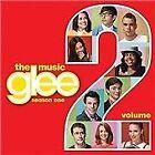 Glee - (The Music, Vol. 2/Original Soundtrack, 2010)