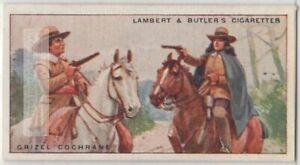 Grizel-Cochrane-Saves-Her-Father-Sir-John-Cochrane-90-Y-O-Ad-Trade-Card