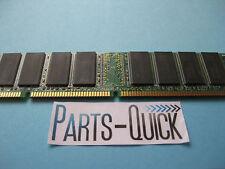 256MB Sampler Memory Akai Z4 Z8 MPC 4000 MPC4000 RAM