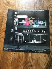 THE VELVET UNDERGROUND - LIVE AT MAX'S KANSAS CITY - CULT ROCK BAND - LOU REED!!