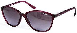 Vogue-Sonnenbrille-VO2940-S-2282-8H-Gr-58-Insolvenzware-423-25