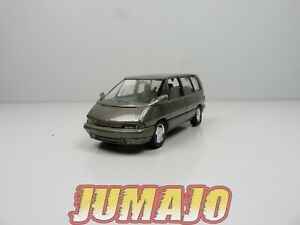 SOL32 Voiture 1/43 SOLIDO (Made in France) : RENAULT ESPACE II