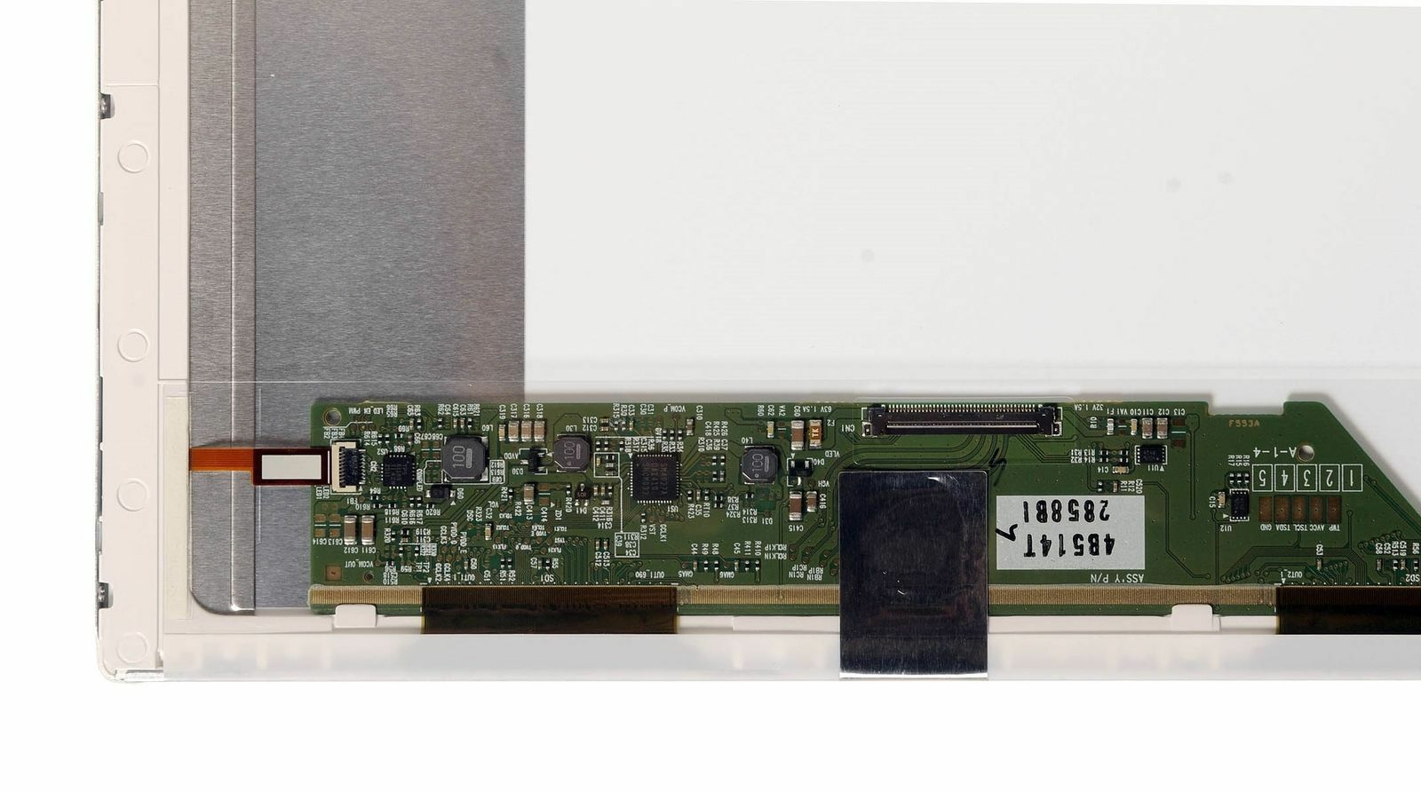 GATEWAY NE56R27U Screen Replacement for Laptop New LED HD Glossy LCD