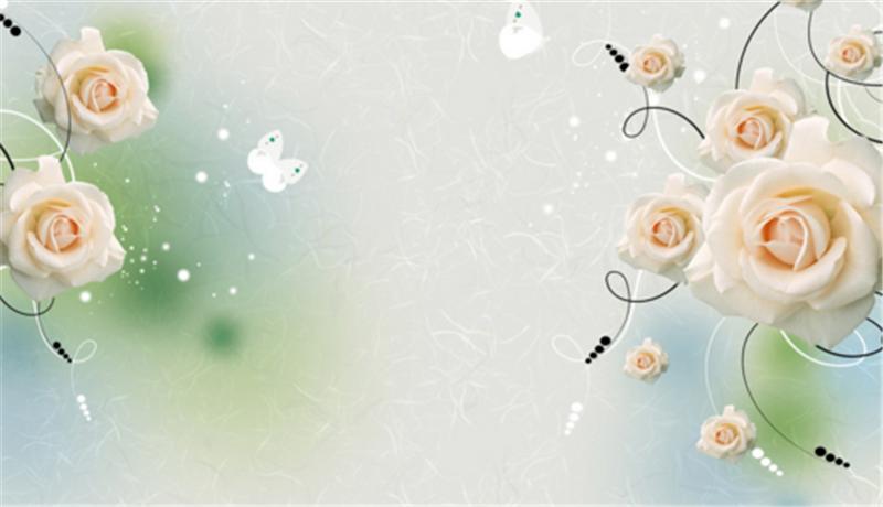 3D Blumenmuster 699 Tapete Tapeten Tapeten Tapeten Mauer Foto Familie Tapete Wandgemälde Lemon 32fcb0