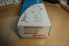 HPLC column  Phenomenex Luna C18)2) GSK 3u 2x50 mm  00B-4388-B0  mtse