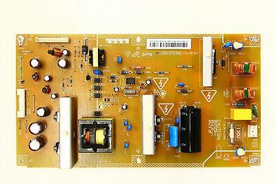 """TOSHIBA 40/"""" 40FT1U PK101V1760I Power Supply Board Unit"""