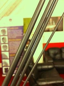 "Type XL50 7' 9"" 4wt 4-Piece Fly Rod Blank * NEUF *!-afficher le titre d`origine oe5C515v-07154939-779724180"