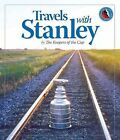 Travels with Stanley by The Hockey Hall of Fame (Hardback, 2007)