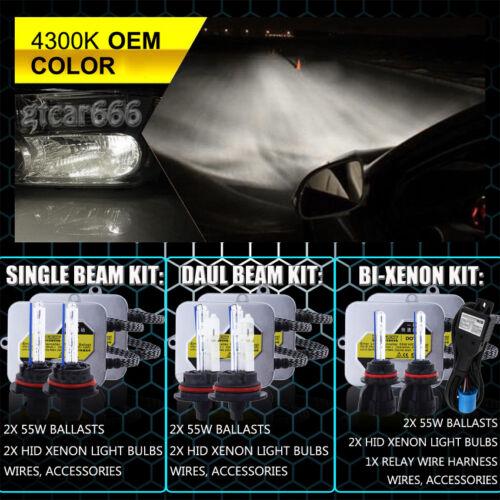 ispacegoa.com Parts & Accessories Lighting & Lamps AC 55W QUICK ...