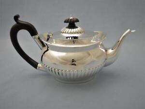 Teekanne-925er-Silber-London-1896-1-35-l-651-gr-GSF690