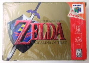 ZELDA-OCARINA-OF-TIME-THE-LEGEND-OF-ZELDA-NINTEND-64-PAL-NTSC-US-SYSTEM-UNUSED