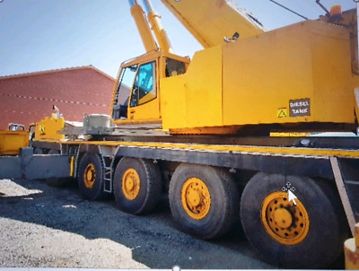 5 ton overhead crane in South Africa | Gumtree Classifieds
