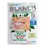 miniatura 2 - Ricarica Blanco Dent Dentrifricio Senza Fluoro In Polvere Naturale Denti